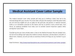 Book Manuscript Cover Letter Sample Mfacourses730 Web Fc2 Com