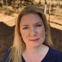 Leslie Johnson - President - Tailored Business Consulting LLC | LinkedIn