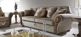 italia sofa furniture. Caspanitino - Excentrique Fashion Furniture Italia Sofa F