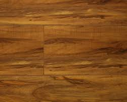 Estimated Cost Of Installing Hardwood Floors Flooring And Prices Lvt Laminate Floor Calculator Img Hardwood