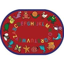 classroom rug clipart. classroom rugs cliparts #2590696 rug clipart