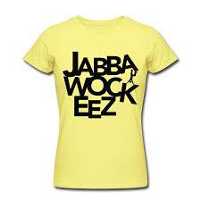 Jabbawockeez T Shirt Design Womans Jabbawockeez Black Mark T Shirts Lemon Xxl