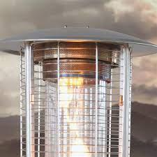 bond 46 000 btu rapid induction patio
