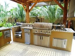 Outdoor Kitchen Contractors Custom Outdoor Kitchen With Pergola Lonestar Patio Cover Builders