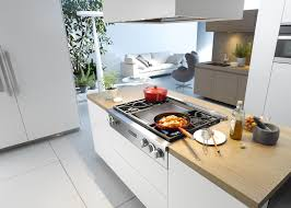 Appliances Tampa Kitchen Appliances Tampa Home Decoration Ideas