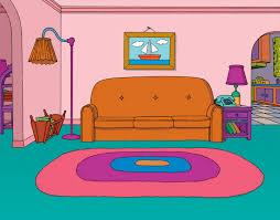 empty living room clipart. living room cliparts #2530251 empty clipart