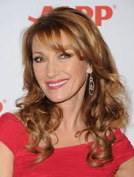 Hairstyles For Medium Length 32 Stunning Jane Seymour As Mrs R My Fifty Shades Pinterest Jane Seymour