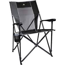 <b>Folding Chairs</b> - Academy Sports + <b>Outdoors</b>