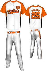 Rebel Sport Clothing Size Chart Baseball Jerseys Team Rebel Sports Direct Your Sports
