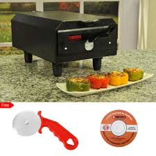 Non Stick Kitchen Appliances Berg Electric Tandoor With Non Stick Tray Electric Tandoors