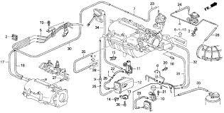 h22a4 diagram best secret wiring diagram • p1361 code after swap h22a to h22a4 honda tech honda forum rh honda tech com h22a4 diagram timing belt h22a4 diagram timing belt