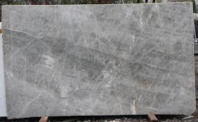 Madre Perla Quartzite madre perla european granite & marble group 3084 by uwakikaiketsu.us