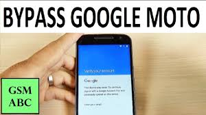 motorola gk40. bypass google account on motorola moto g4, g4 plus, play | remove factory reset protection frp - youtube gk40