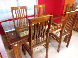 dining table set price in kerala. image 1 - 2 3 dining table set price in kerala