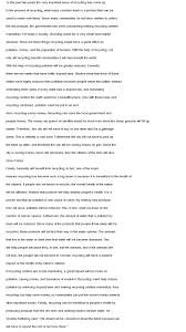 esl definition essay editing sites ca electronic cover letter instructor jami salas allen cm unit seminar ppt darin hayton essay plagiarism plagiarismsearch com
