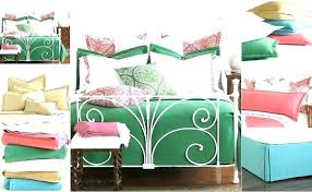 turquoise and yellow bedding turquoise and c bedding aqua c turquoise yellow bedding turquoise red yellow