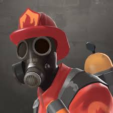 Image result for Pyro