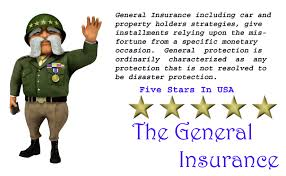 The General Insurance Quotes Enchanting General Insurance Quotes Mr Quotes