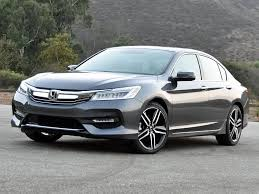 2018 honda accord touring grey. upgrade to the accord\u0027s v-6 engine. it is terrific, and returned 23.8 mpg on official test loop. 2018 honda accord touring grey