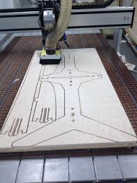 Cnc Routing Basics Toolpaths And Feeds N Speeds Make