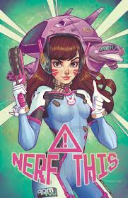 best images about gaming the sims overwatch nerf this chrissie zullo