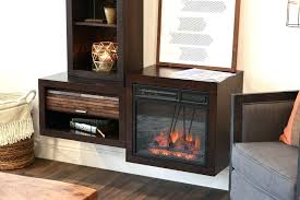 ... Full Image for Appealing Twin Star Felicity Wall Hanging Electric  Fireplace Modern Floating Mount Fireplaces Heater ...