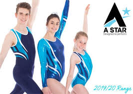 A Star Leotards Designed To Perform Leotards And Sportswear