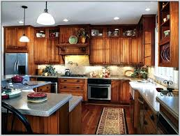 amazing best rated kitchen cabinets charming most popular kitchen cabinet color for in fabulous home decor