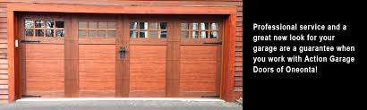 action garage doorAction Garage Doors