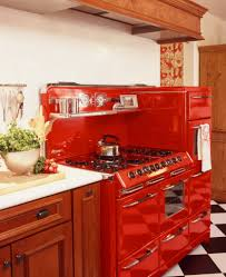 Retro Kitchen Appliance Retro Kitchens Decorated Retro Kitchen Appliances Fresh Retro