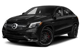 V8, 4.0 l, 612 ps, 850 nmbuy this car: 2019 Mercedes Benz Amg Gle 63 Specs And Prices