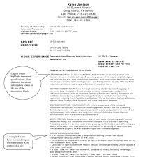 Resume Builder. Automatic Resume Builder Free Resume Builder For in Resume  Format Builder
