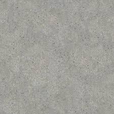 Sidewalk texture seamless Concrete Plank Texpaved004 Kirk Dunne Blog Kirk Dunne Texpaved004 Kirk Dunne Blog