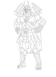 The Heroes From Mortal Kombat Classic Coloring Page   Fun Coloring likewise Mortal Kombat Coloring Pages   Bratz Coloring Pages   Coloring together with Best 25  Mortal kombat online game ideas on Pinterest   Mortal also 16 best Coloring Pages images on Pinterest   Coloring books  Adult besides Mortal Kombat Coloring Pages   Bratz Coloring Pages   Coloring also  also My MK line art additionally  further Some new MK drawings made by me    Page 2 besides  moreover ArtStation   D'Vorah  character development  Mortal Kombat X. on davorah mortal kombat coloring pages printable