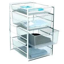 wire drawer organizer wire mesh drawer organizer mesh closet drawers white mesh closet drawers closet drawers wire drawer organizer