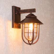 we will send you the appropriate light based on your voltage choice