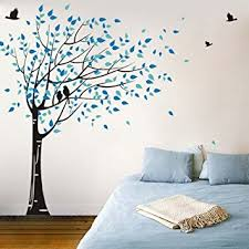amazon wall decals