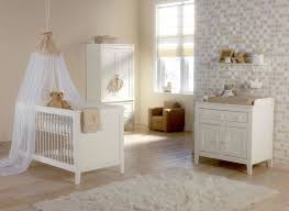9 best baby nursery furniture ideas images on Pinterest