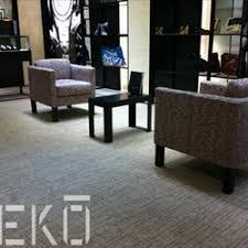 deko furniture. Delighful Furniture Photo Of Deko Professional Upholstery  Chicago IL United States Throughout Furniture