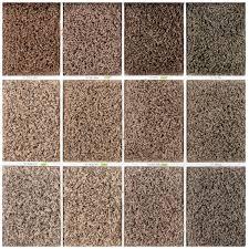 Lowes Carpet Installation Deal Carpet The Honoroak