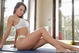 Franceska Jaimes Porn Star Biography The Lord Of Porn