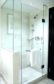 cleaning shower doors with vinegar cleaning glass shower doors best cleaner for glass shower doors medium cleaning shower doors with vinegar best way
