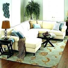 target outdoor rugs clearance new bathroom pier one imports area on runner full sears outdo canada