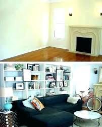 shelf behind couch billy bookcase behind sofa bookshelf behind couch bookshelf behind sofa luxury shelf behind