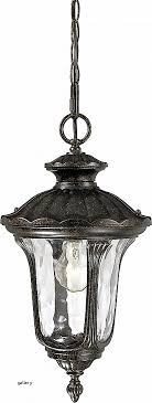 oriental outdoor lighting. Perfect Outdoor Second Hand Ceiling Lights Luxury Japanese And Oriental Outdoor Lighting  Fixtures Throughout