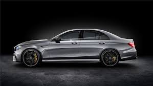 2018 mercedes benz e63 amg.  2018 allwheel drive has become a critical component to many performance cars  putting 603 horsepower the pavement without creating smoke show requires it throughout 2018 mercedes benz e63 amg