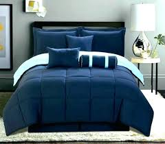 light blue bedding set fl quilted bedspread navy single bed quilt cover and curtains rooms ideas