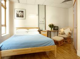 Pics Of Bedroom Minimal Bedroom Design Cozy Minimalist Bedroom Design Beautiful