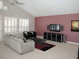 Easy Interior Design Simple Design Ideas