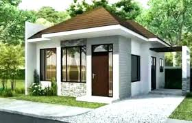 awesome small houses design or nice small houses great small house designs modern house plans medium